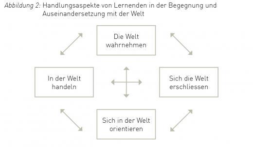 6/web/abb_2_nmg.jpg