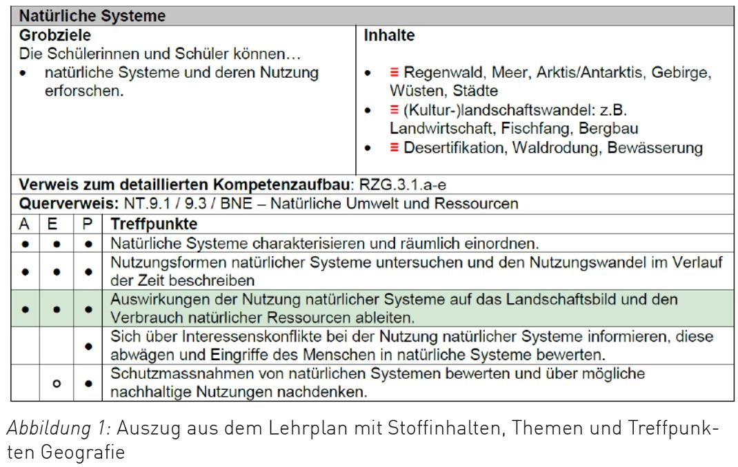 93/web/2018-01-15_einleitung_abb_1_BL.jpg
